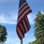 Flag Day Funk